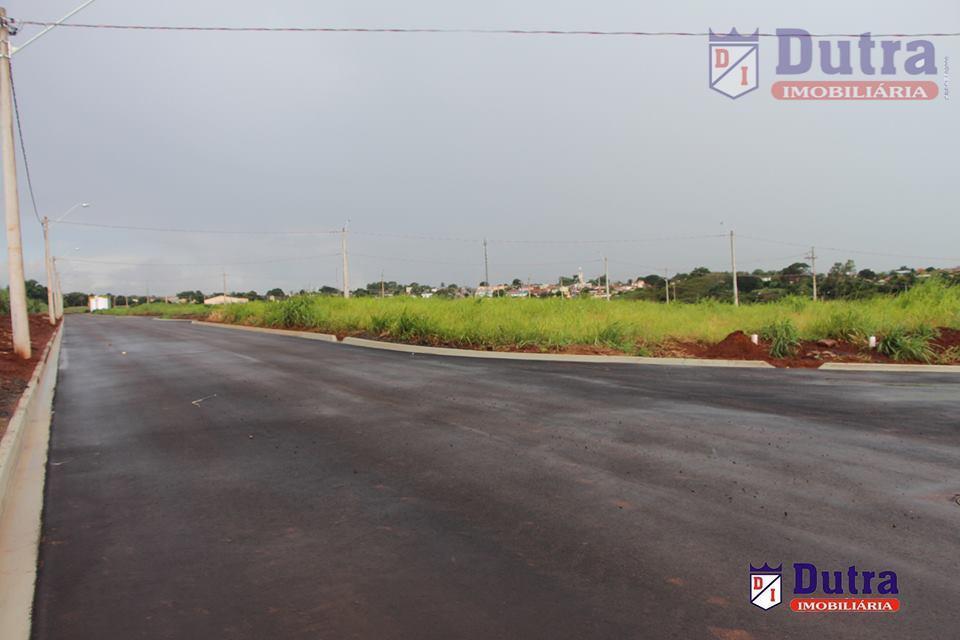 pronto para construir!. infraestrutura completa no centro da cidade.. sem comprovar renda. financiamento em até 180...