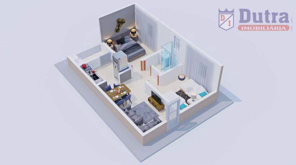 *** casa em jardinópolis r$ 150.000,00 ***- casa individual térrea de 45 m² em terreno de...