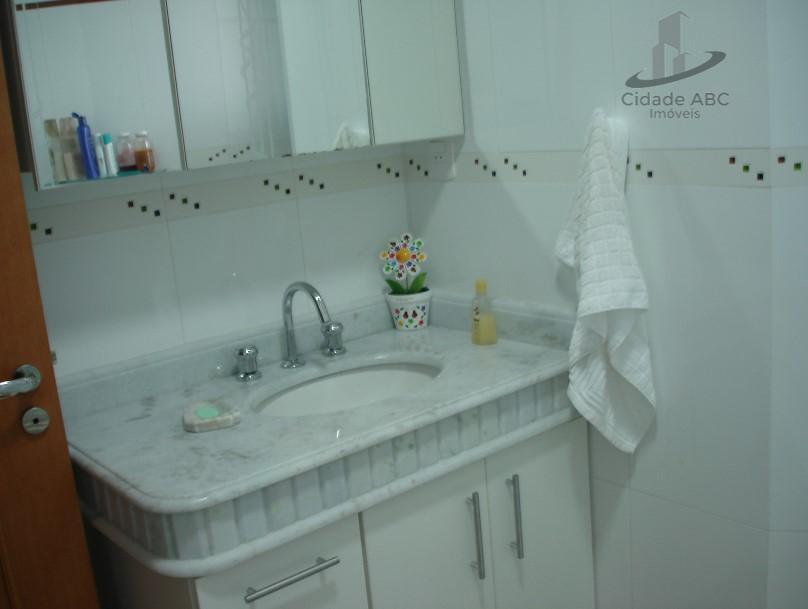 excelente apartamento alto padrão - vila bastos - santo andré.área útil de 217m² / área total...