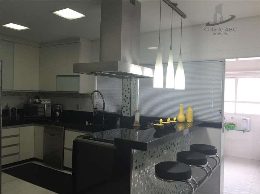 maravilhoso apartamento - alto padrão, todo mobiliado!!!lindíssimo - totalmente reformado - andar alto - vista deslumbrante...