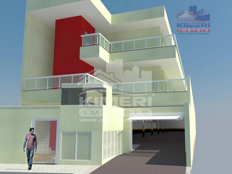 Ótimos apartamentos à venda na Vila Matilde - Zona Leste
