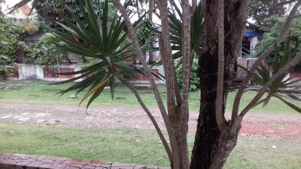 imóvel há 100m da praia, bairro balneário flórida seguro, zona militar, casa de esquina, ampla, confortável,...
