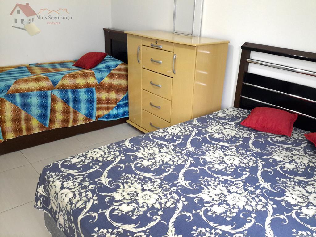 apartamento em ótimas condições, com 2 dormitórios e demais dependências, mobiliado, quartos espaçosos, tudo lindo!!!! o...