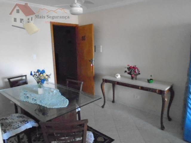 oportunidadade!!!sua hora de sair do aluguel chegou!!apartamento de 1 dormitório super espaçoso, com varanda gourmet e...