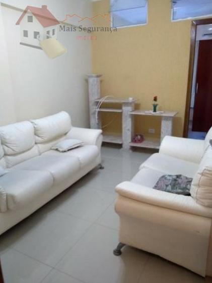 disponível para fevereiroaluga-se apartamento com 1 quarto, mobiliado, ar condicionado, 1 vaga na garagem coberta. está...