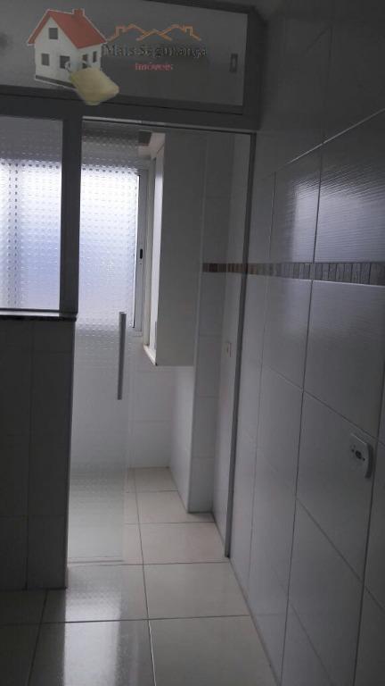 valor aluguel r$2.200,00inclusos iptu/condomínio prédio com toda infraestrutura área de lazer completa academia/quadra poliesportiva/sauna/salão de festa/salão...