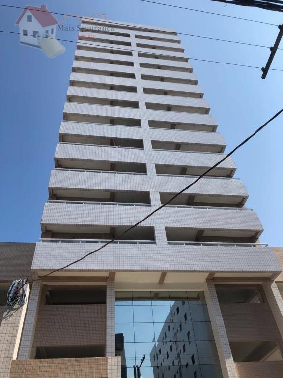 oportunidade!!!!lindos apartamentos de 1 e dois dormitórios com entrada a partir de 70 mil reais !...