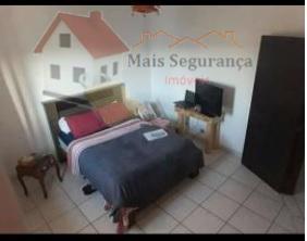 excelente sobrado para locação (sem mobília)02 quartos, 02 banheiros, sala, cozinha, área de serviço, garagempróximo a...