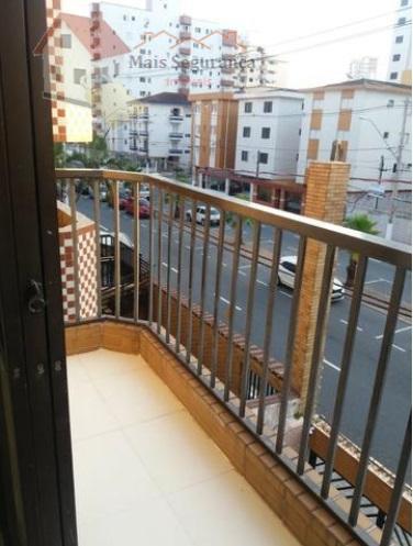 apartamento reformado, lindo!!ótima localizaçãona avenida guilherminapróximo a padaria, mercado e outro2 quartos2 banheiros cozinhasalaarea de serviço1...