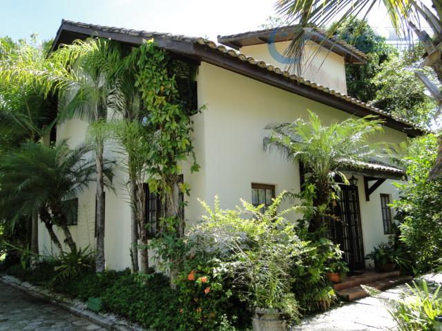 Casa  residencial à venda, Maresias, Maresias.