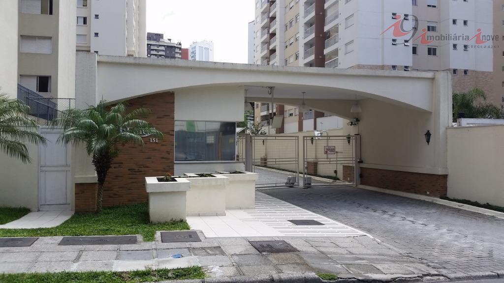 Apartamento à venda -Água Verde