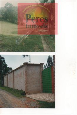Casa Residencial à venda, Caucaia do Alto, Cotia - CA0194.