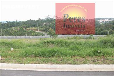 Terreno Residencial à venda, Caucaia do Alto, Cotia - TE0146.