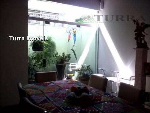 Casa  à venda, Vila Liberdade, Jundiaí.