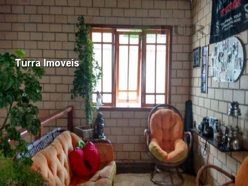 Sobrado  com 5 dormitórios à venda, Mirante de Jundiaí, Jundiaí.