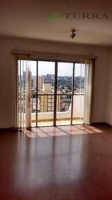 Apartamento  para locação, Jardim Paris, Jundiaí.