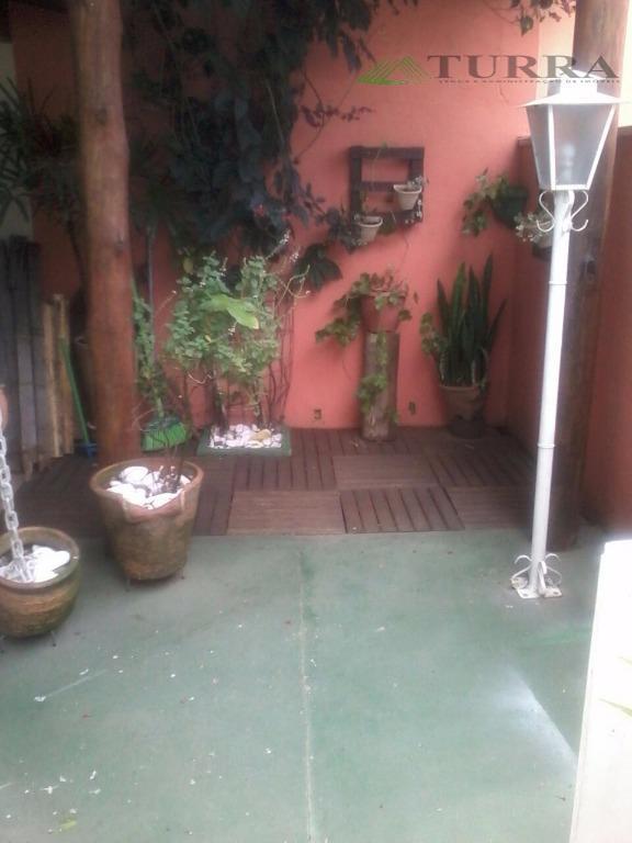 Sobrado residencial para venda e permuta, Condominio Bella Colônia, Jundiaí.