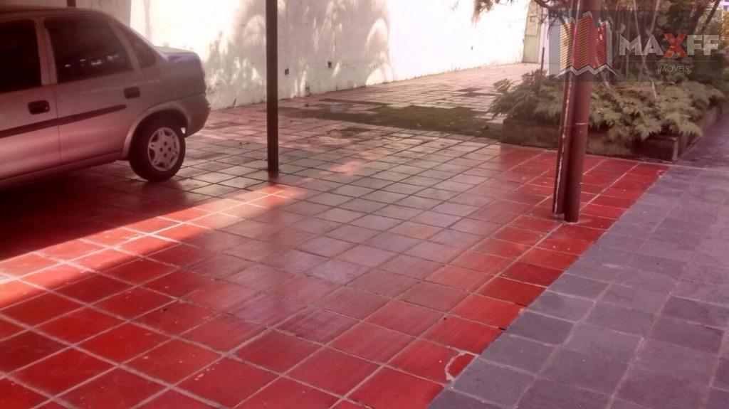Excelente Casa no Guarujá - SP