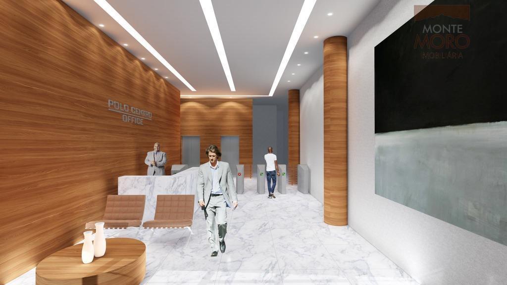 Polo Centro Office