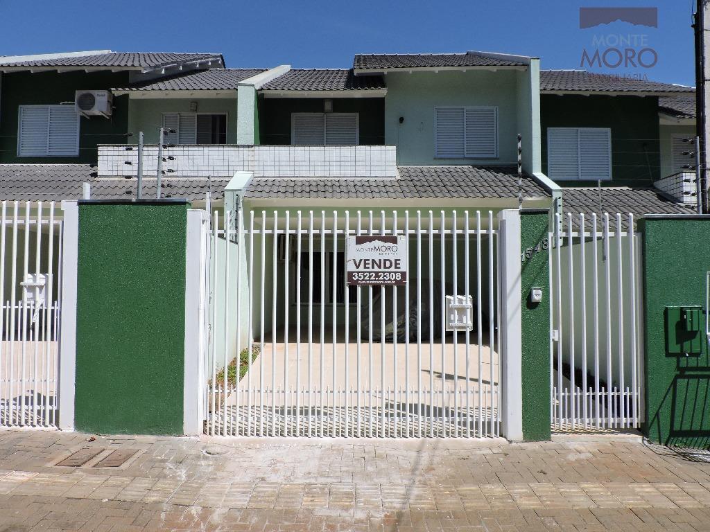 Sobrado com Excelente localização na Vila A