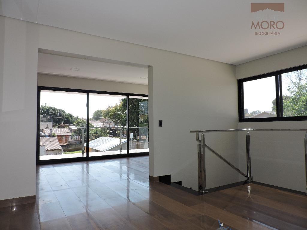lindo sobrado no condomínio residencial solar das palmeiras.para quem busca um projeto moderno em um sobrado...