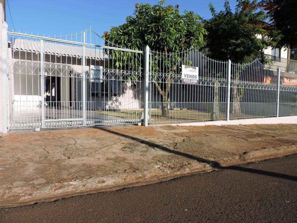 excelente imóvel no jardim das palmeiras, contando com:- financiável;- 300m² de terreno;- 135m² de área construída;-...