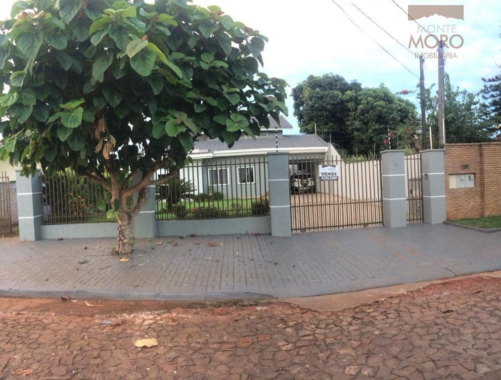 Excelente Casa Parque Presidente II