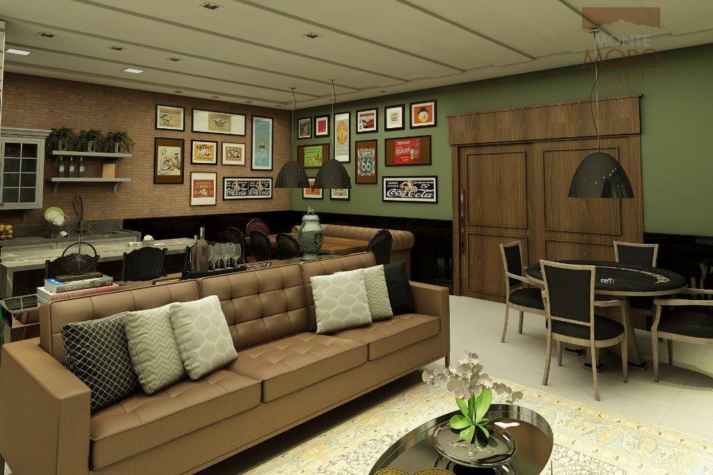 Riverside Residence - Oportunidade de investimento