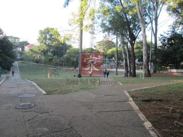 Casa residencial para venda e locação, Saúde, São Paulo - CA0017.