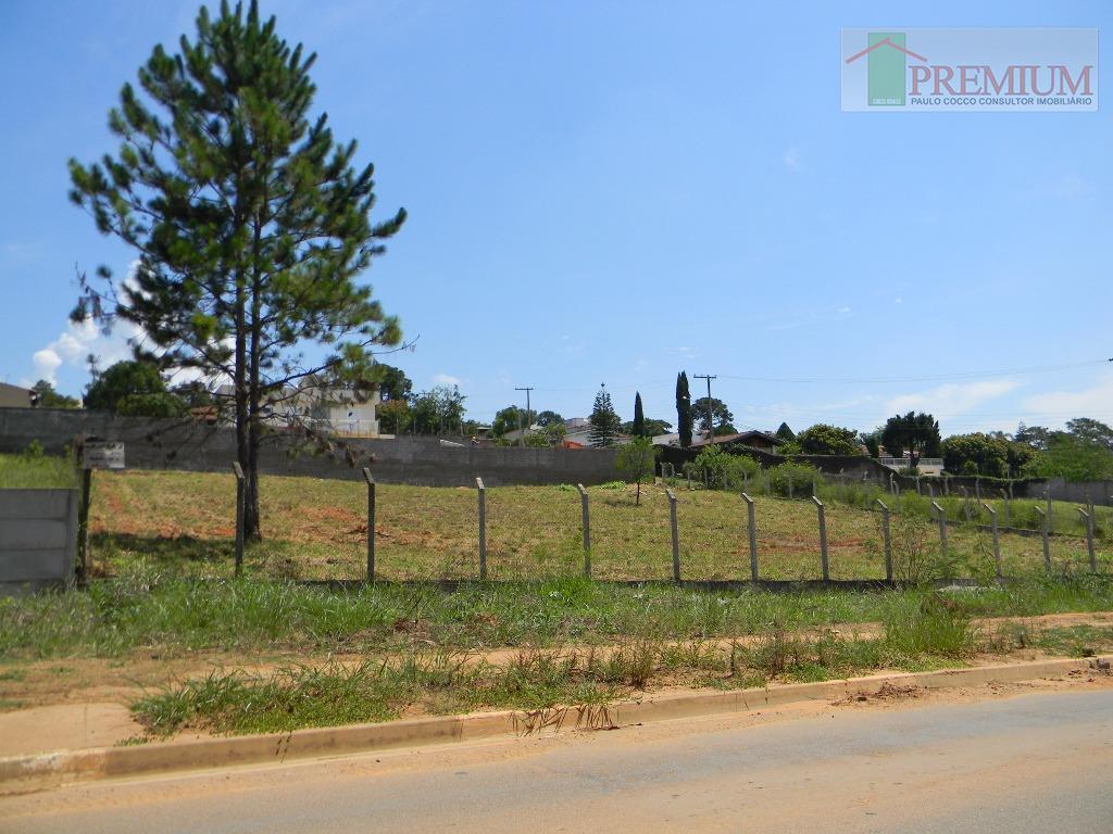 Imobiliárias em Atibaia