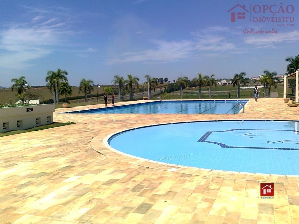 condomínio palmeiras imperiaiscasa nova, 03 suítes amplas, ótimo padrão, rica em armários e detalhes, ampla sala...