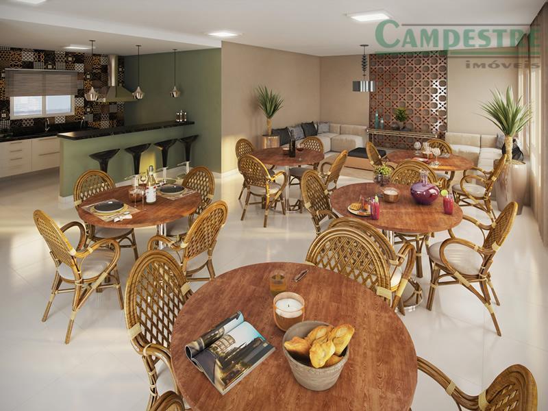 Vila Canela Residencial