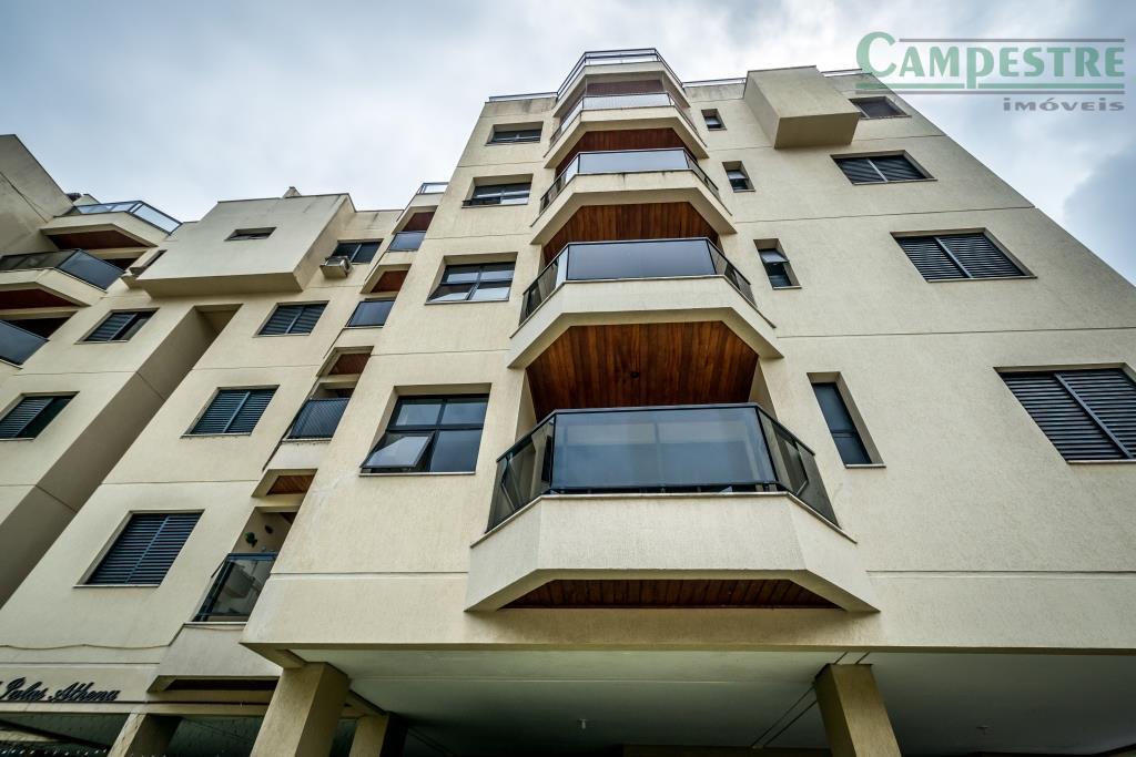 Apartamento residencial à venda, Praia Grande, Ubatuba - AP0009.