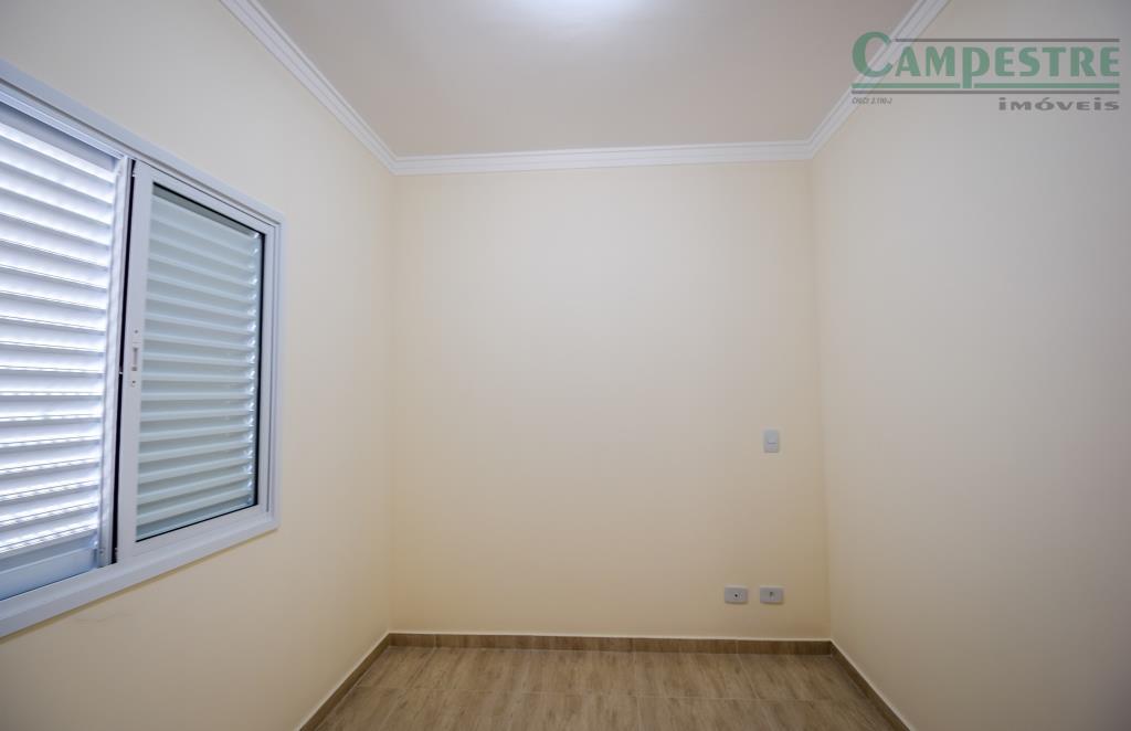 ei, você aí, que planeja uma casa ampla, que seja aconchegante, ensolarada, pra receber bem sua...