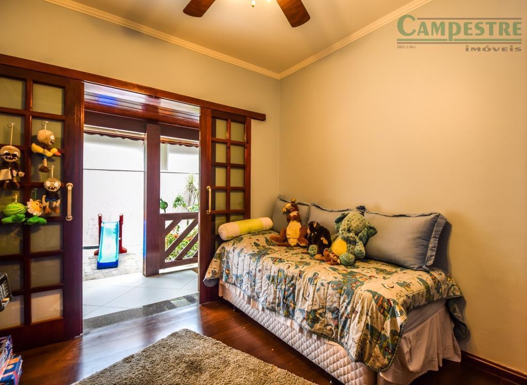 você procura um lugar tranquilo, próximo à área de lazer em um condomínio bem arborizado?conheça este...