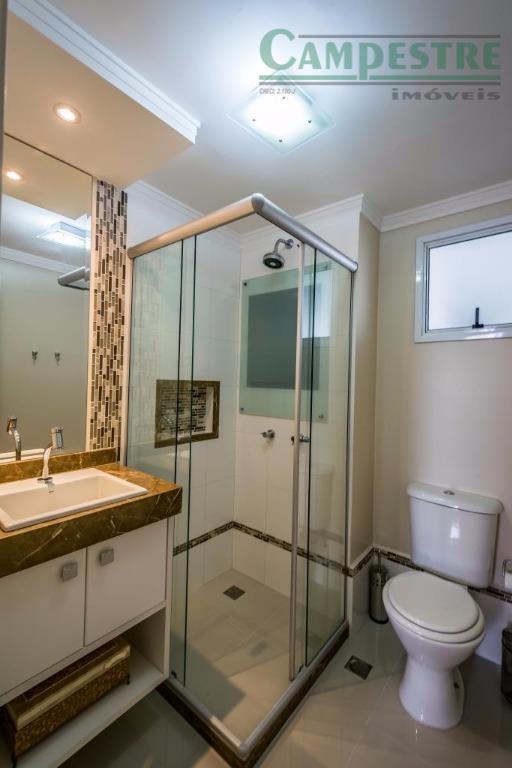 venha conhecer este lindo apartamento localizado em um dos bairros mais procurados com fácil acesso para...