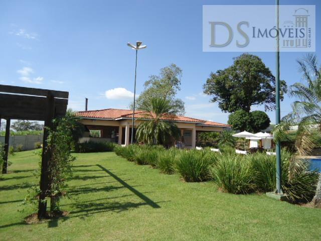 Terreno residencial à venda, Jardim Oliveira, Itu.