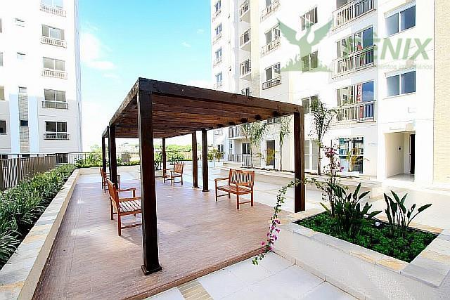 Ideale Residencial