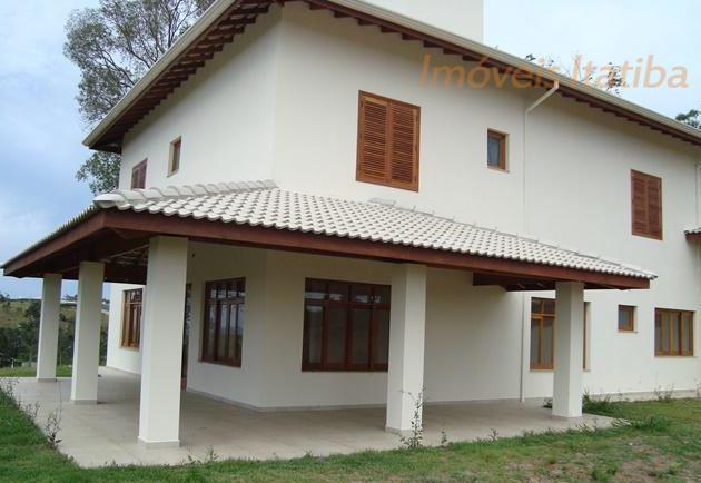 Casa Residencial à venda, Bairro inválido, Cidade inexistente - CA0288.