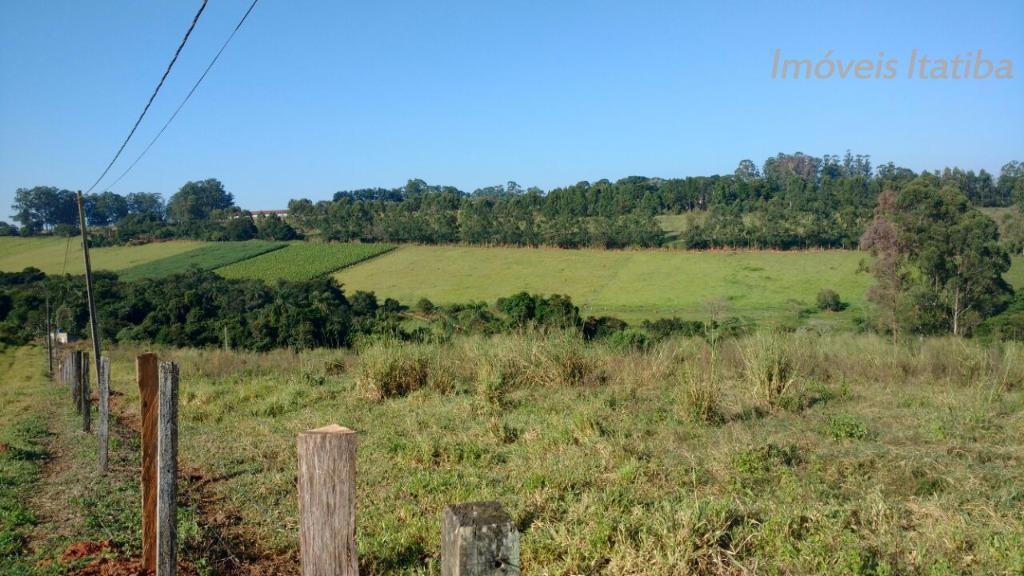 Terreno Bragança Paulista
