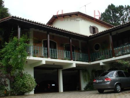 Casa  residencial para venda e locação, Parque das Laranjeiras, Itatiba.