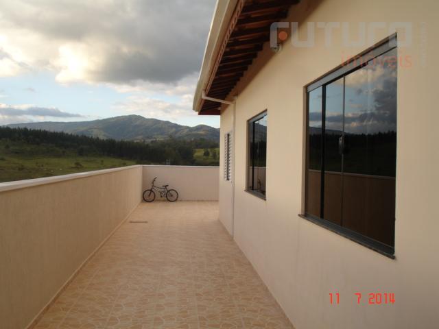 Casa  residencial à venda, Jardim Monte Verde, São João da Boa Vista.