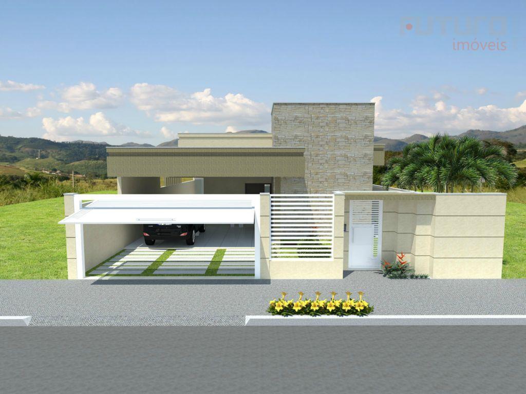 Casa  residencial à venda, Terras de São José, São João da Boa Vista.
