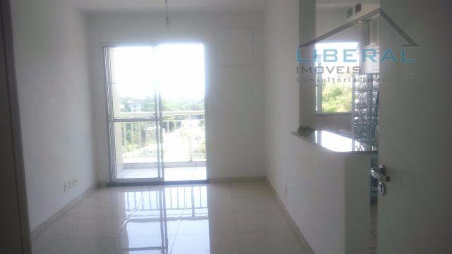 Apartamento-Maria Paula