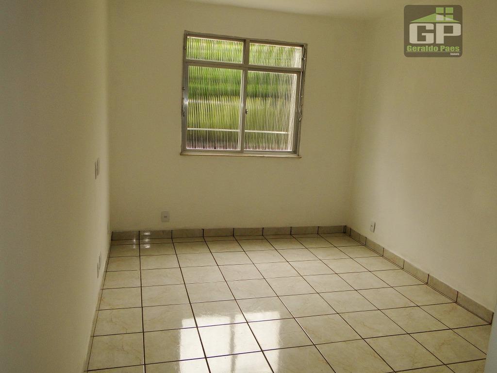 Apartamento residencial para locação, Taquara, Rio de Janeiro - AP0030.