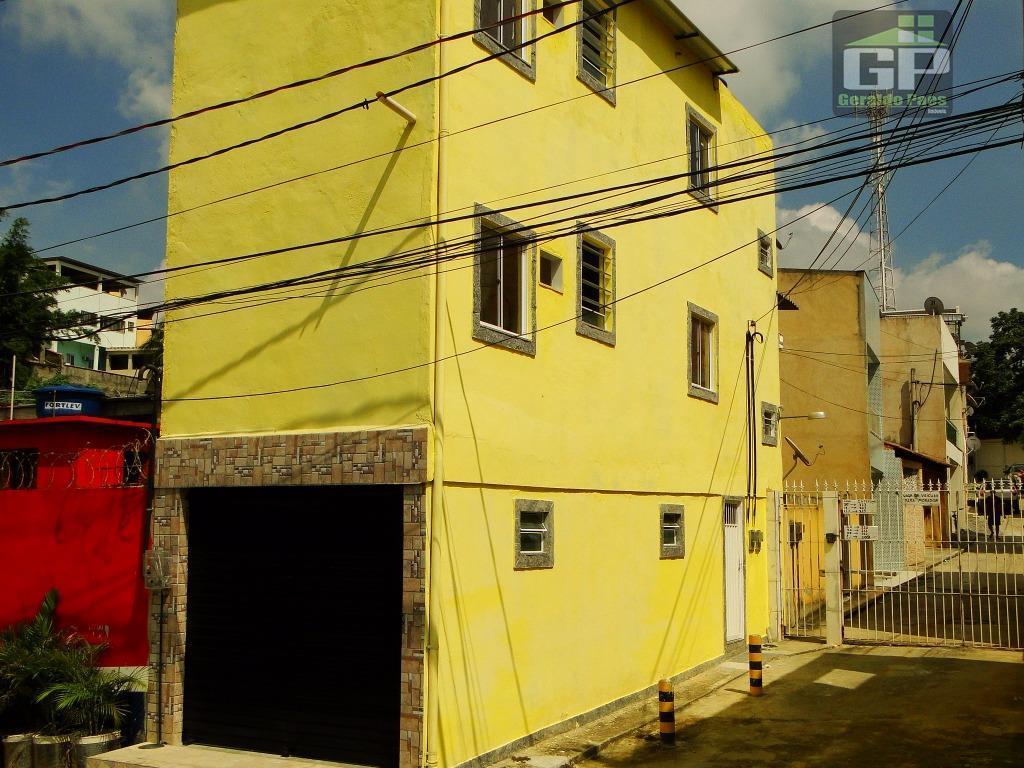 Selecione residencial para locação, Praça Seca, Rio de Janeiro.
