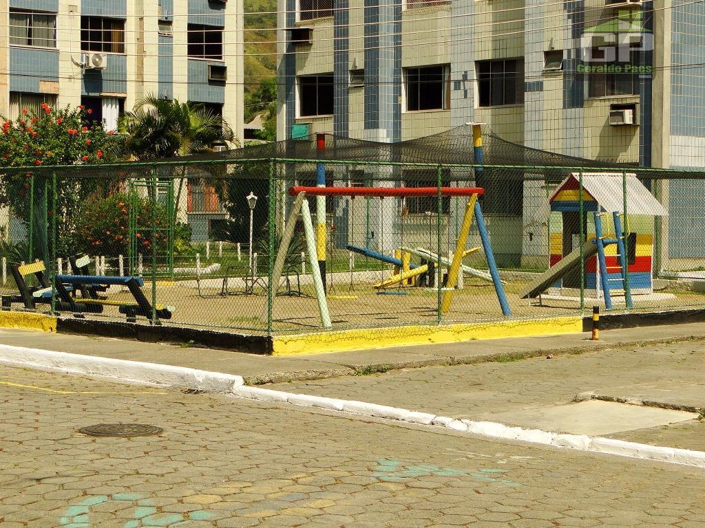 Apartamento  residencial para locação, Jardim Sulacap, Rio de Janeiro.