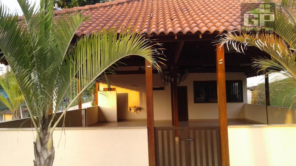 Apartamento  residencial para locação, Pechincha, Rio de Janeiro.