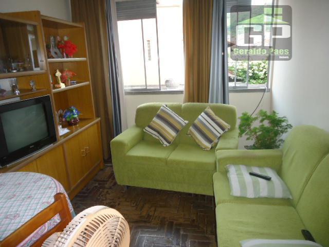 Apartamento residencial à venda, Praça Seca, Rio de Janeiro.