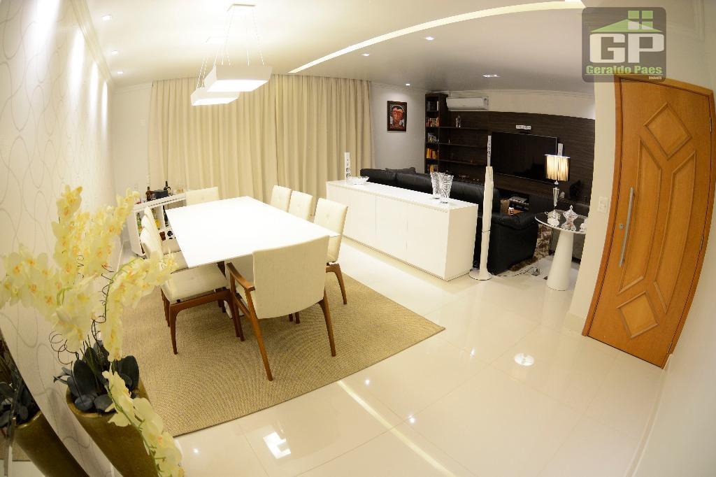 Apartamento residencial para venda e locação, Vila Valqueire, Rio de Janeiro - AP0264.